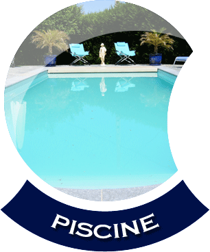 Roguet paysage piscine et spas paysagiste et piscinier for Piscine bonneville