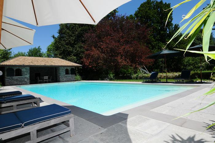 D co pelouse synthetique prix 31 lille 18333505 blanc - Cout entretien piscine exterieure ...