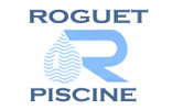 Roguet Piscine