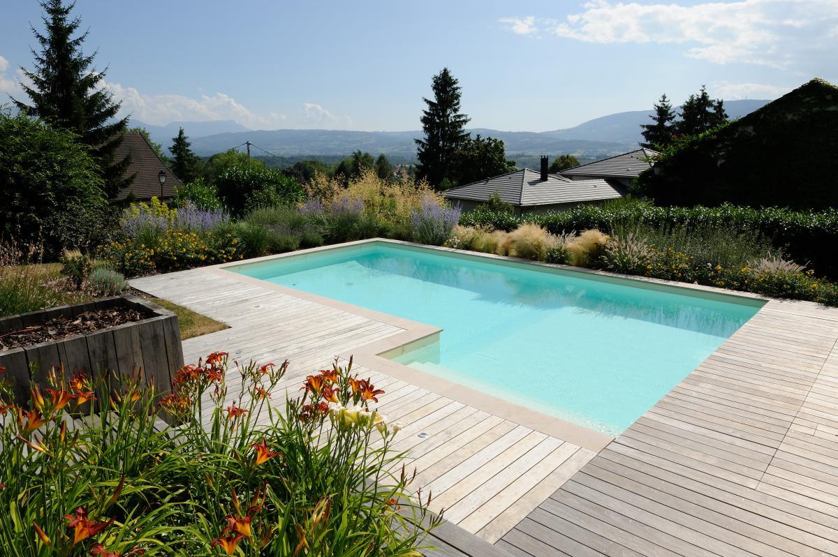 Piscine haute savoie construction piscine avec savoie for Camping en savoie avec piscine